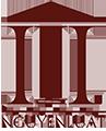 Nguyên Luật Logo