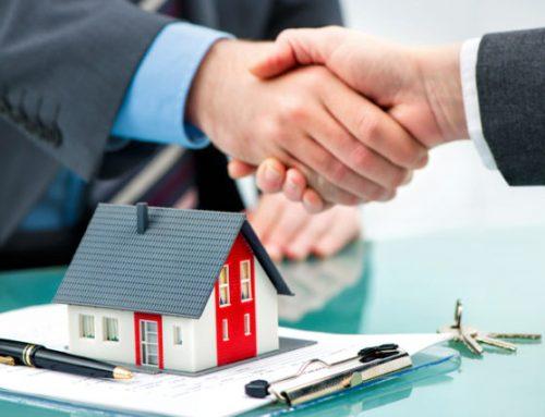 Tại sao giao dịch và tranh chấp nhà đất cần có luật sư
